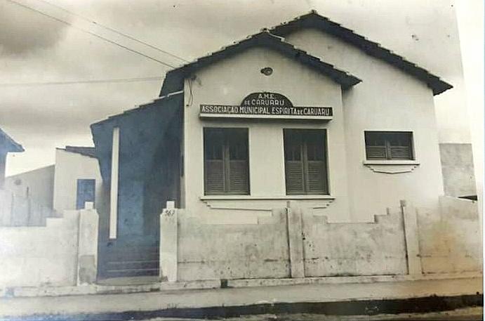 AME1953