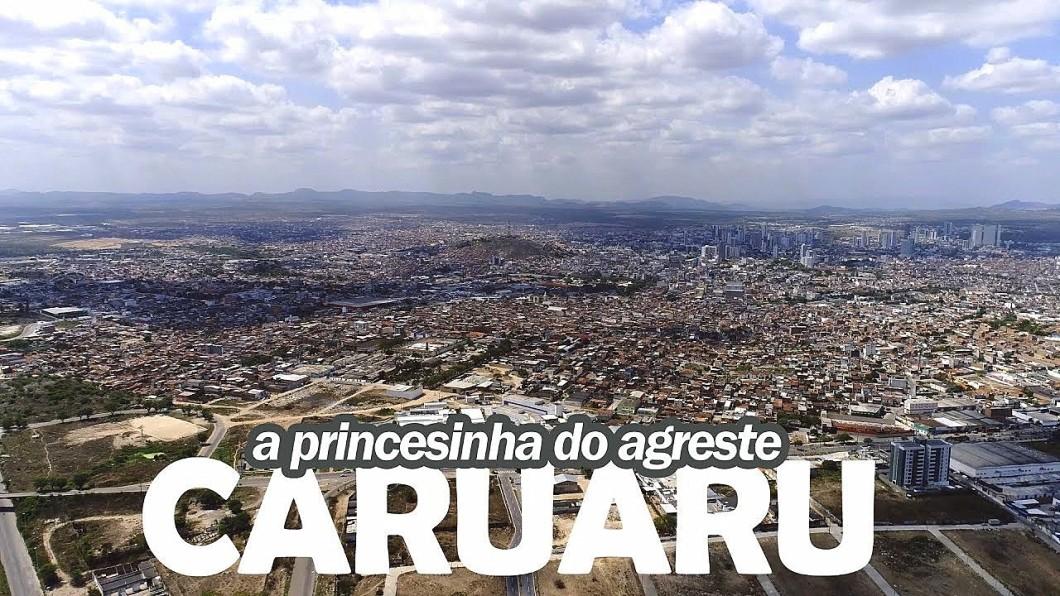 caruaruprincesa1
