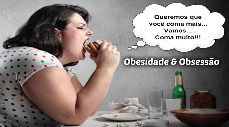 obeobs