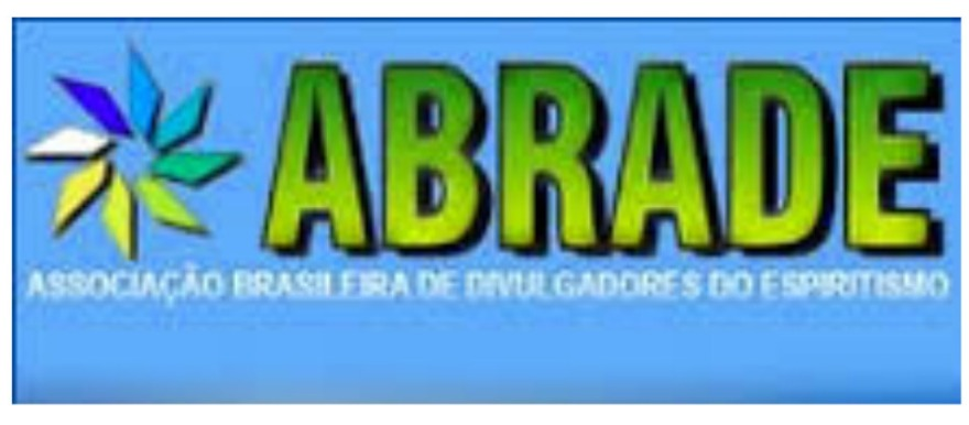 abrade1