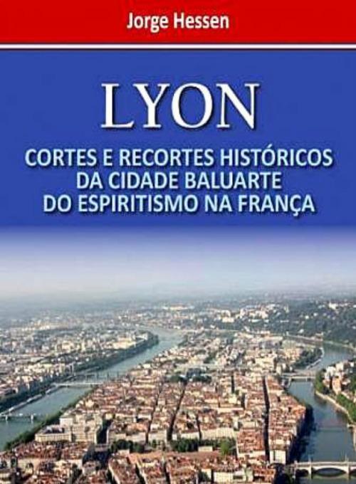 LYONCAPA