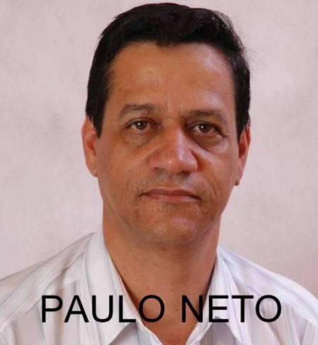 PAULONETOARTIGO