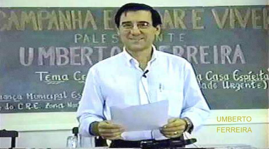 UMBERTOFERREIRA
