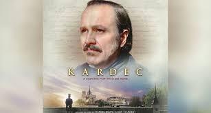 kfilme1