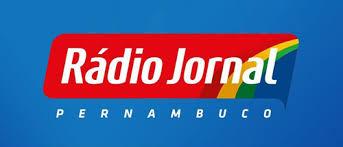 radiojornal