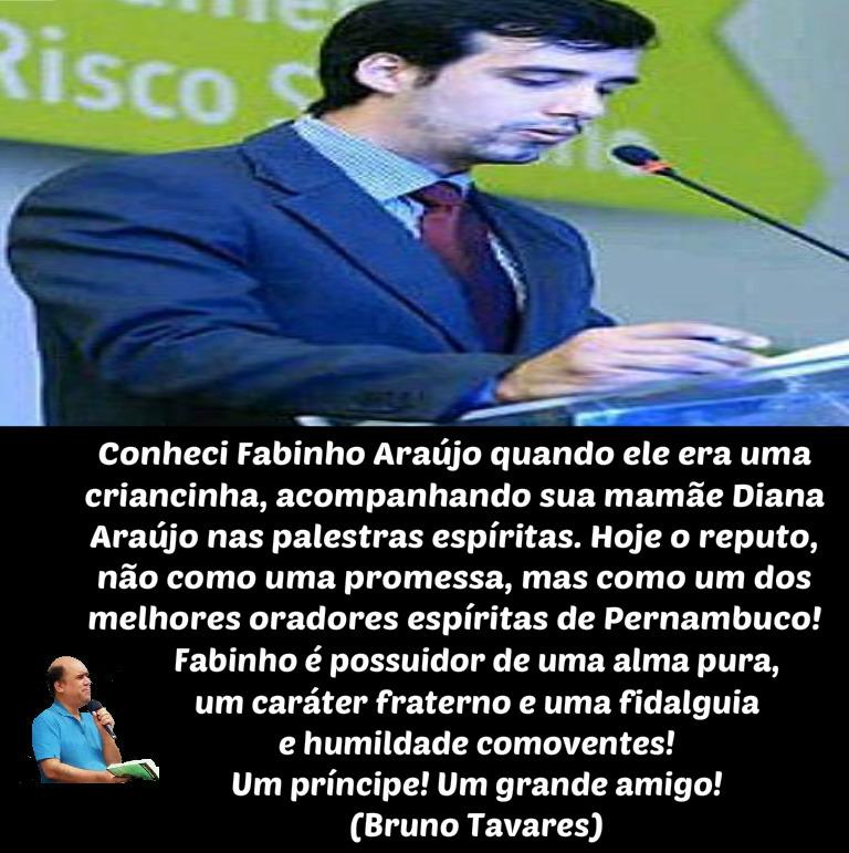 btfabinho
